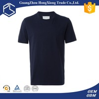 Guangdong factory on sale high quality bulk blank t-shirts