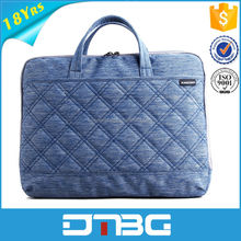 "13.3 inch Laptop Bag,Laptop Briefcase Bag For MacBook Air,Frosted Fabric 13"" Laptop Bag"