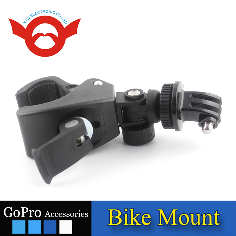 List manufacturers of swivel camera mount buy swivel for Motorized video camera mount