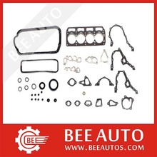 Toyota Engine Parts 3K Full Gakset Kit