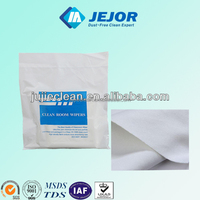 All Printer Use and Print Head Type Inkjet Printer Head Cleanroom Wiper