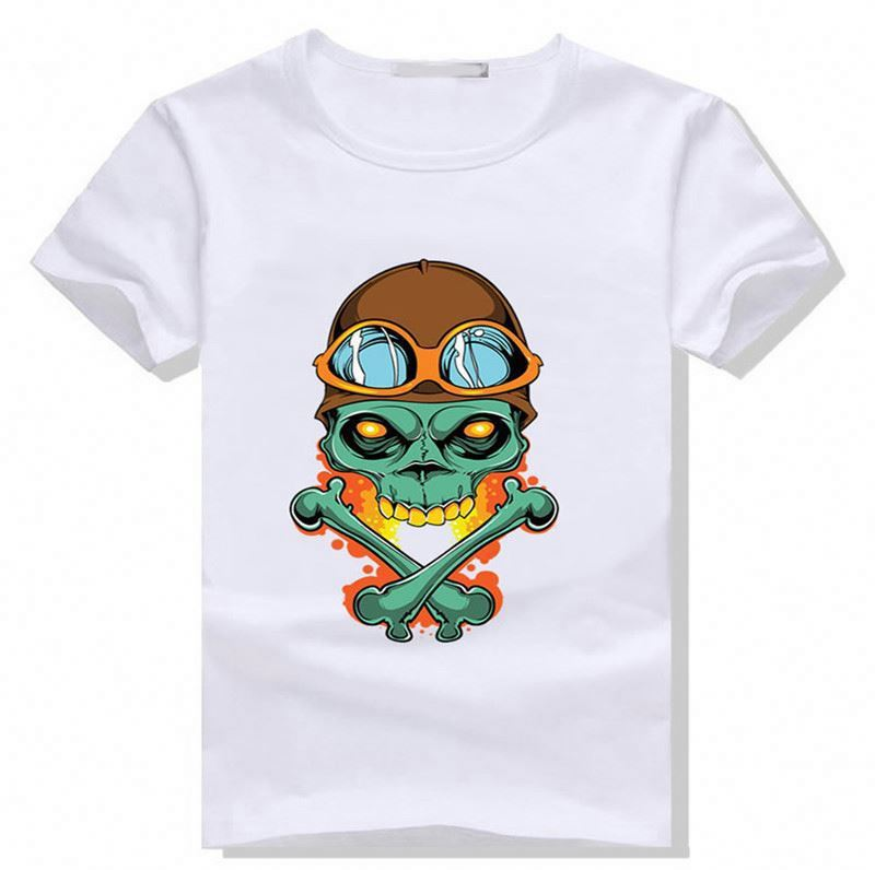 2015 New Style OEM&ODM graphic tee shirts with individual design