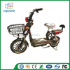 Adult Cheap Electric Scooter Electric Mobility Moped