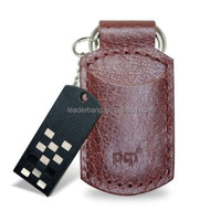Encryption USB Flash Drive