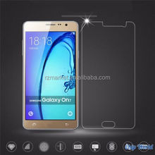 10in1 Package 2.5D 0.3MM Tempered Glass Screen Protector for Samsung N7505\NOTE3 Neo\N7508V\N7502\N7506V
