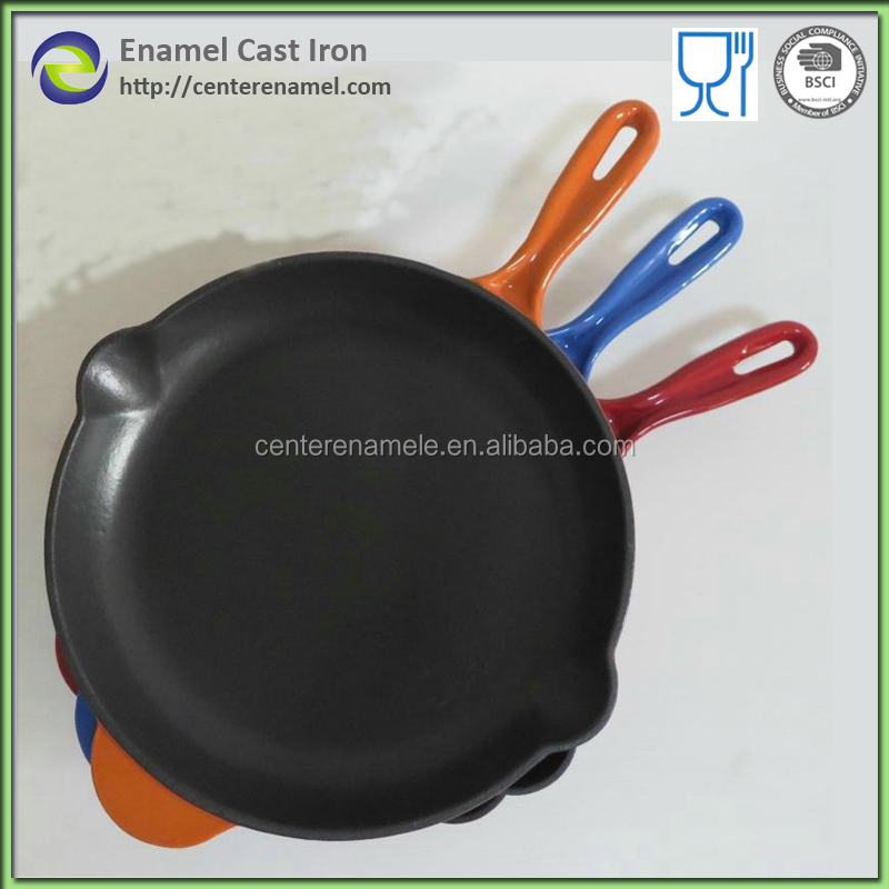 grillpfanne t pfe und pfannen gasgrill pan grillplatte gusseisen kochgeschirr gusseisen. Black Bedroom Furniture Sets. Home Design Ideas