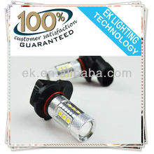 Hottest sale t10 13 smd led car light/cree led car bulbs