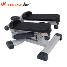 2 in 1 Twist Mini Stepper Exercise Twist Stepper ST8026 For Sale