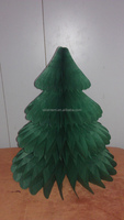 christmas occasion christmas tree paper crafts