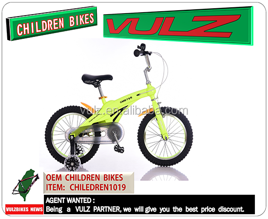 children bikes 101921 adult children bicycles female mini child bike fashion