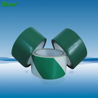Hot Sale Convenient PVC Warning Tape