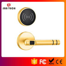 S-FT02 motorcycle lock alarm for Africa Market industrial machinery equipment