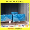 Best Price Standard Thickness Manufacturer In Metro Manila Aisi 410 Stainless Steel Plate