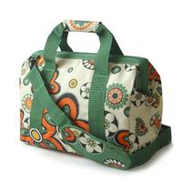 Low price strong load bearing oxford cloth bag