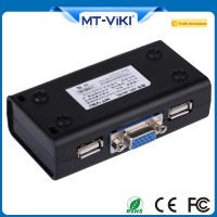 MT VIKI Auto VGA Interface 2