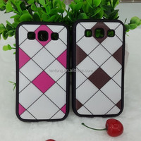 new design mobile phone cover,wholesale cell phone case for samsung galaxy note 3
