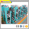 high frequency steel pipe welding electrode making machine