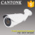 High resolution 4mp cctv cameras security camera with sim card