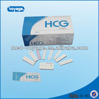 Nantong voyage best sell best price hcg philippines