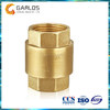 /product-detail/gs6050-internal-thread-brass-water-spring-vertical-check-valve-60597087886.html