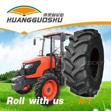 16.9-34 tractor tyre for farm trailer