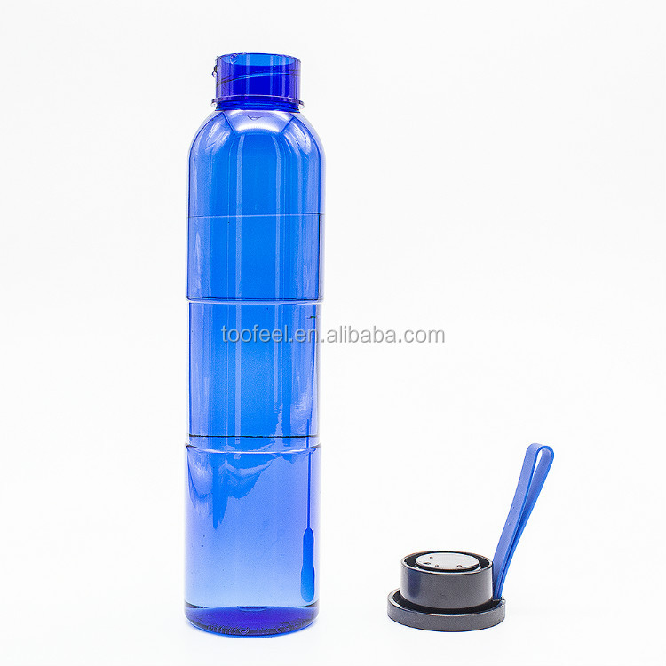Best Fitness Drink Good Tritan Water Bottles Online for Gym
