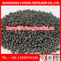 npk compound fertilizer 16-0-1