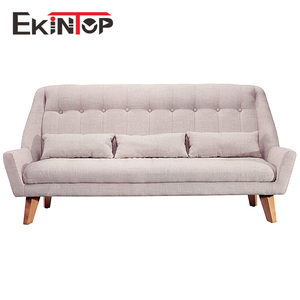 2018 chinese couch luxury modern foshan beautiful chesterfield furniture living room sofa