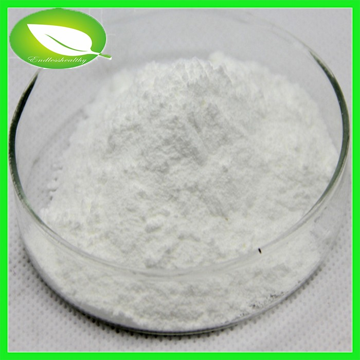 Best food supplement white color improve memory omega 3 DHA powder