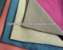NEW Fashion cotton poplin