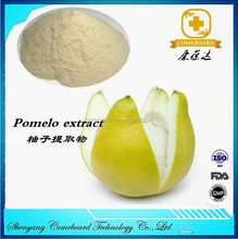 Grapefruit Seed Powder Extract with Extract Ratio 10:1