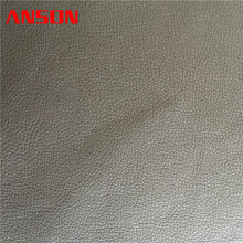 Crocodile grain PU leather sofa bag fabric soft package hard bag leather imitation leather, PVC leather, artificial leather