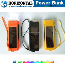 solar charger for traveling convenient mini solar power bank alibaba express in electronics