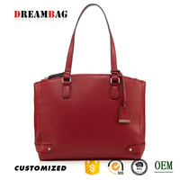 Dreambag new OEM grab bag handbags from jaipur india