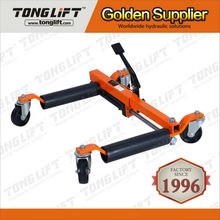 2014 Good Quality Low Price Useful Dolly Jacks