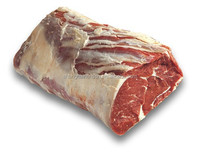 Frozen Beef Striploin Import Agency Services For Customs Clearnce