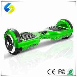 2015 CE adult electric scooters Electric Chariot 300W roam scooter