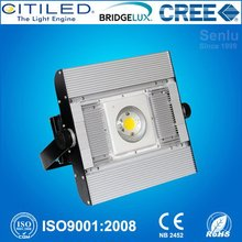 Long-Time Hottest 50w Led Industrial Tunnel Lighting, 3 Years Warranty, Replace 100W MH Lamp