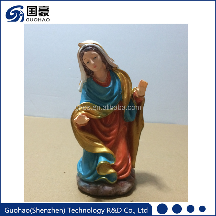 The room is beautifully decorated religious medals wholesale
