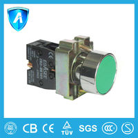 supply good quality magnetic switch normally closed