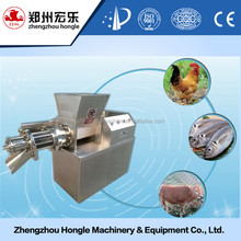 2016 Hot Sale Beef And Mutton Separator