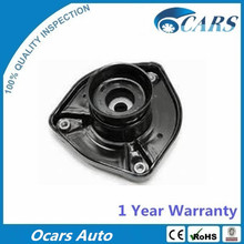 204 320 12 73 Mercedes w204 w211 Strut Mount Front Left\Right shock absorber mounting bracket,2043201273