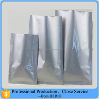Customize Aluminum Foil Bag