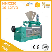 Good Quality Oil Usage Linseed Oil Expeller Machine/Oil Making Machine