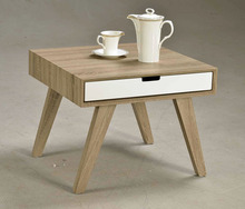 Scandinavian Stock Furniture Wooden Coffee Table