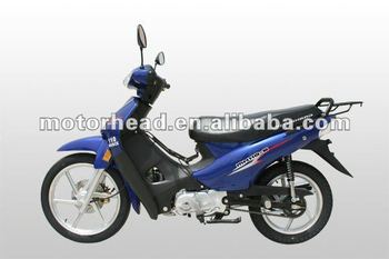 cub MH110-5,motocicleta cub motorcycle,110cc scooter motorcycle