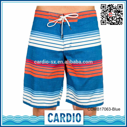 Cape Town beach mens surfing shorts halloween costumes with spandex shorts