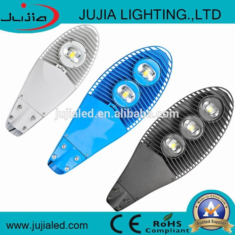 2014 Classical new design Led Street Lighting ce/rohs