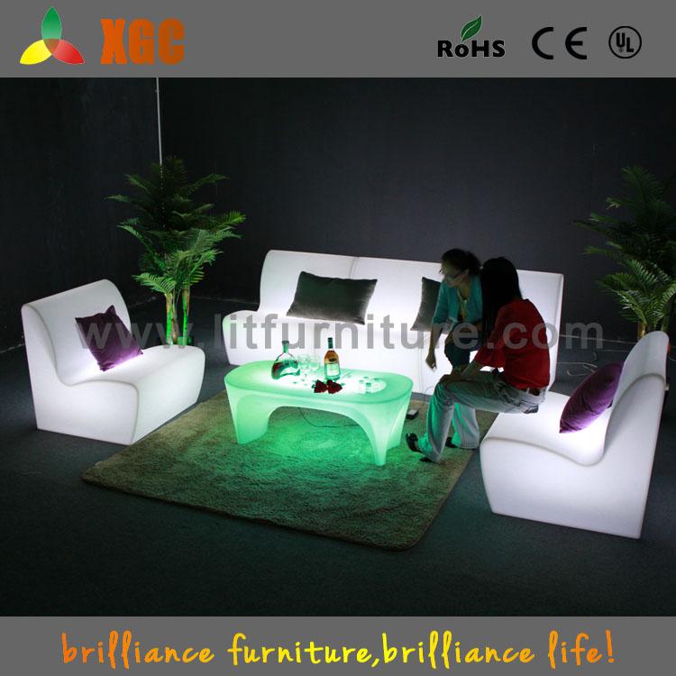 high back sofas living room furniture 2014 latest sofa design living room lounge furniture buy. Black Bedroom Furniture Sets. Home Design Ideas
