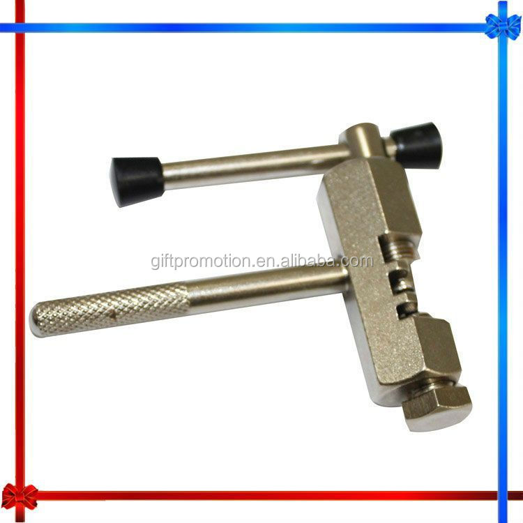 MW046 cycling bicycle bike steel chain breaker splitter